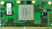 NVIDIA Tegra 3 Computer on Module - Apalis T30